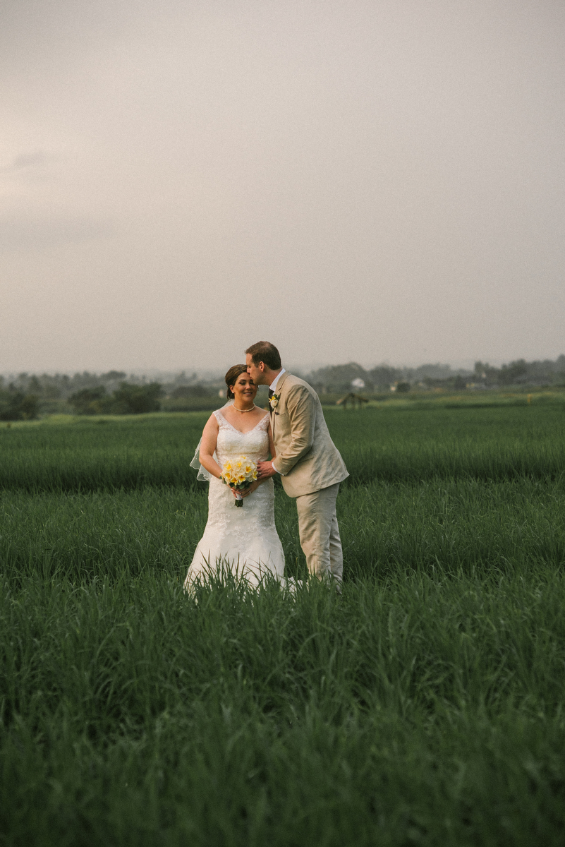 weddinginbali-baliweddingphotographer-alilavillassoori-diktatphotography-baliweddingdestination-62