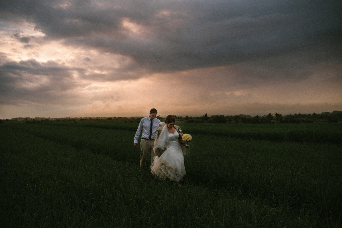 weddinginbali-baliweddingphotographer-alilavillassoori-diktatphotography-baliweddingdestination-63
