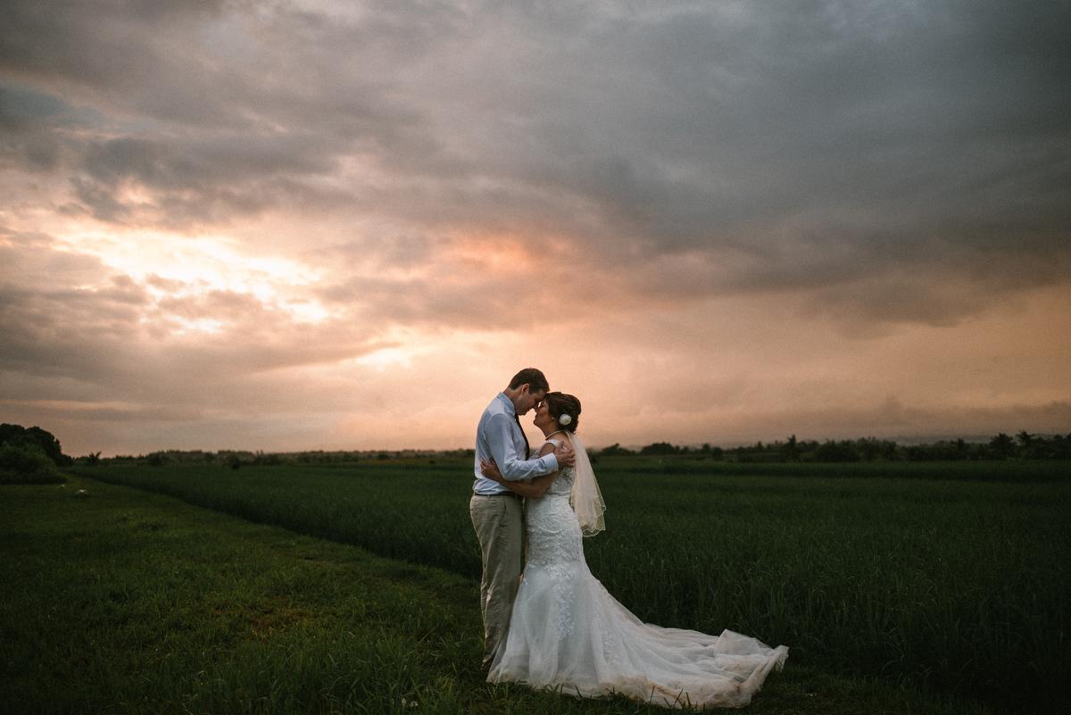 weddinginbali-baliweddingphotographer-alilavillassoori-diktatphotography-baliweddingdestination-65