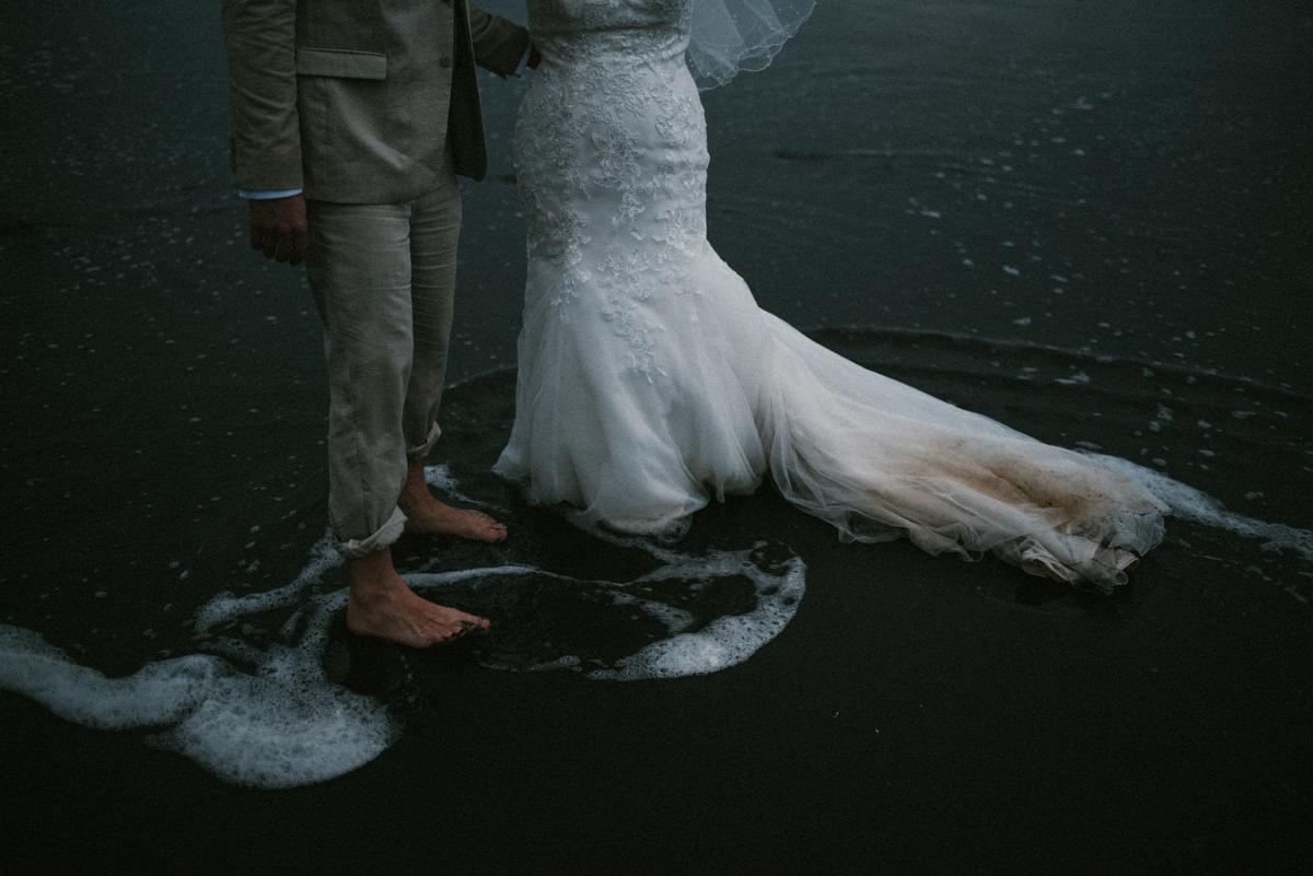 weddinginbali-baliweddingphotographer-alilavillassoori-diktatphotography-baliweddingdestination-68