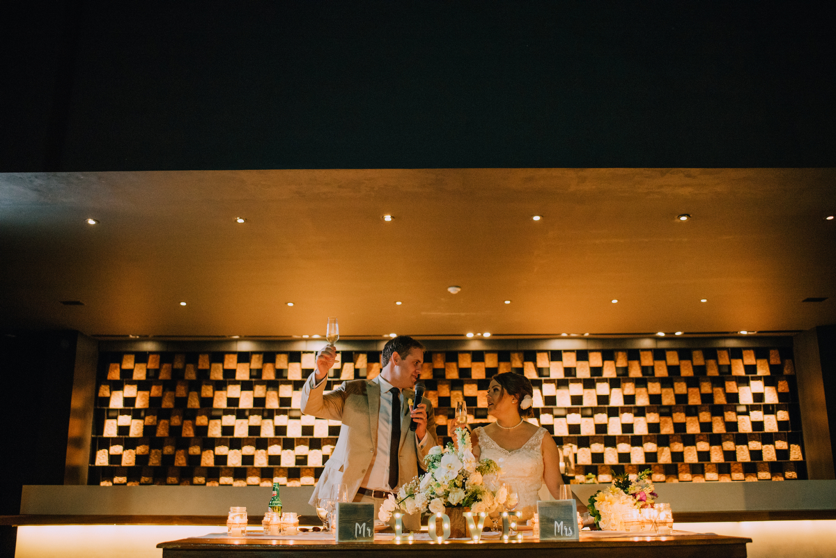 weddinginbali-baliweddingphotographer-alilavillassoori-diktatphotography-baliweddingdestination-82