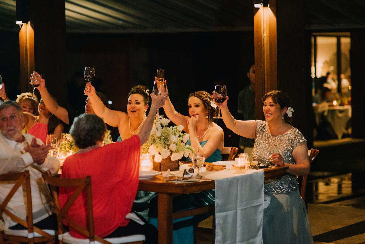 weddinginbali-baliweddingphotographer-alilavillassoori-diktatphotography-baliweddingdestination-83