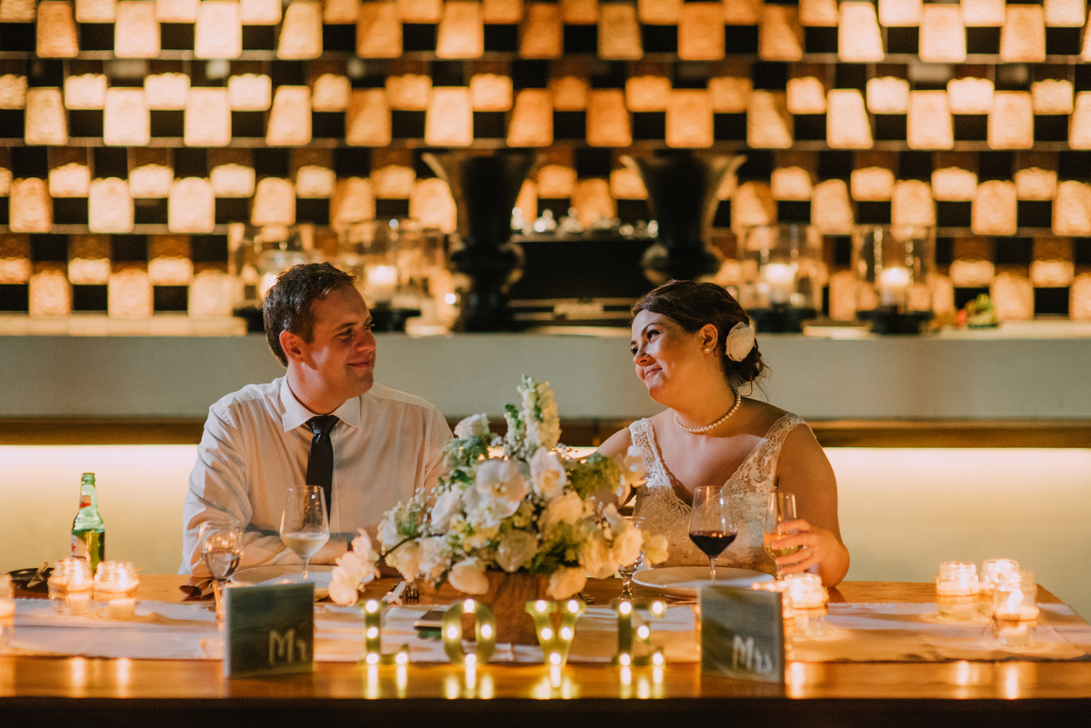 weddinginbali-baliweddingphotographer-alilavillassoori-diktatphotography-baliweddingdestination-85