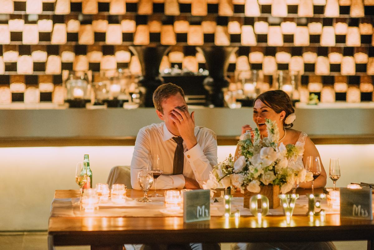 weddinginbali-baliweddingphotographer-alilavillassoori-diktatphotography-baliweddingdestination-91