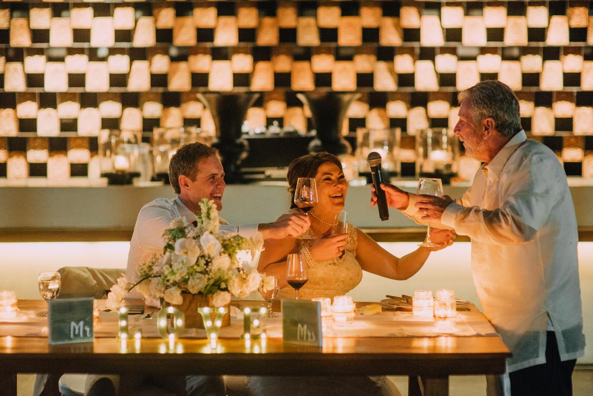 weddinginbali-baliweddingphotographer-alilavillassoori-diktatphotography-baliweddingdestination-93