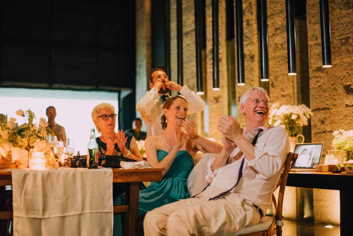 weddinginbali-baliweddingphotographer-alilavillassoori-diktatphotography-baliweddingdestination-96
