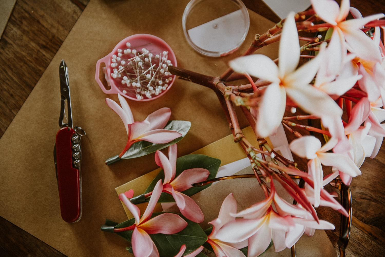 baliweddingdestination-weddinginbali-baliweddingphotographer-diktatphotography-bayuhsabbha-uluwatu-bali-17