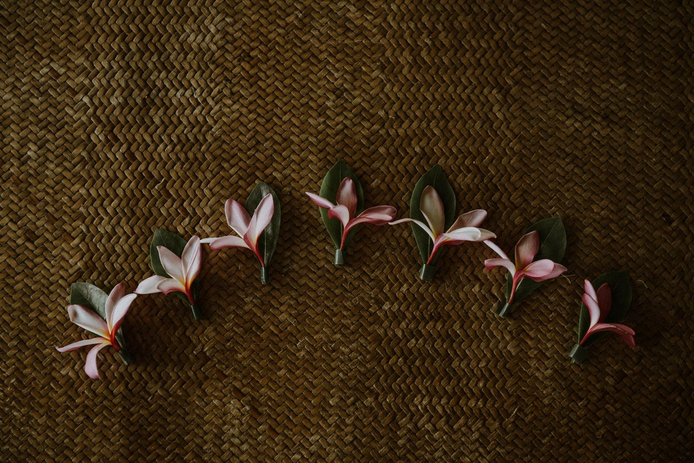 baliweddingdestination-weddinginbali-baliweddingphotographer-diktatphotography-bayuhsabbha-uluwatu-bali-19