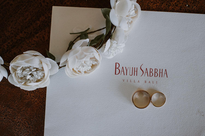 baliweddingdestination-weddinginbali-baliweddingphotographer-diktatphotography-bayuhsabbha-uluwatu-bali-2