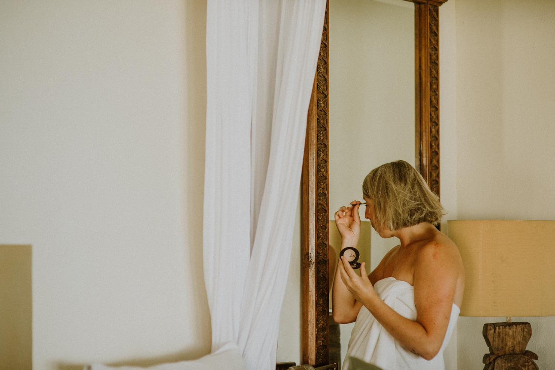 baliweddingdestination-weddinginbali-baliweddingphotographer-diktatphotography-bayuhsabbha-uluwatu-bali-21