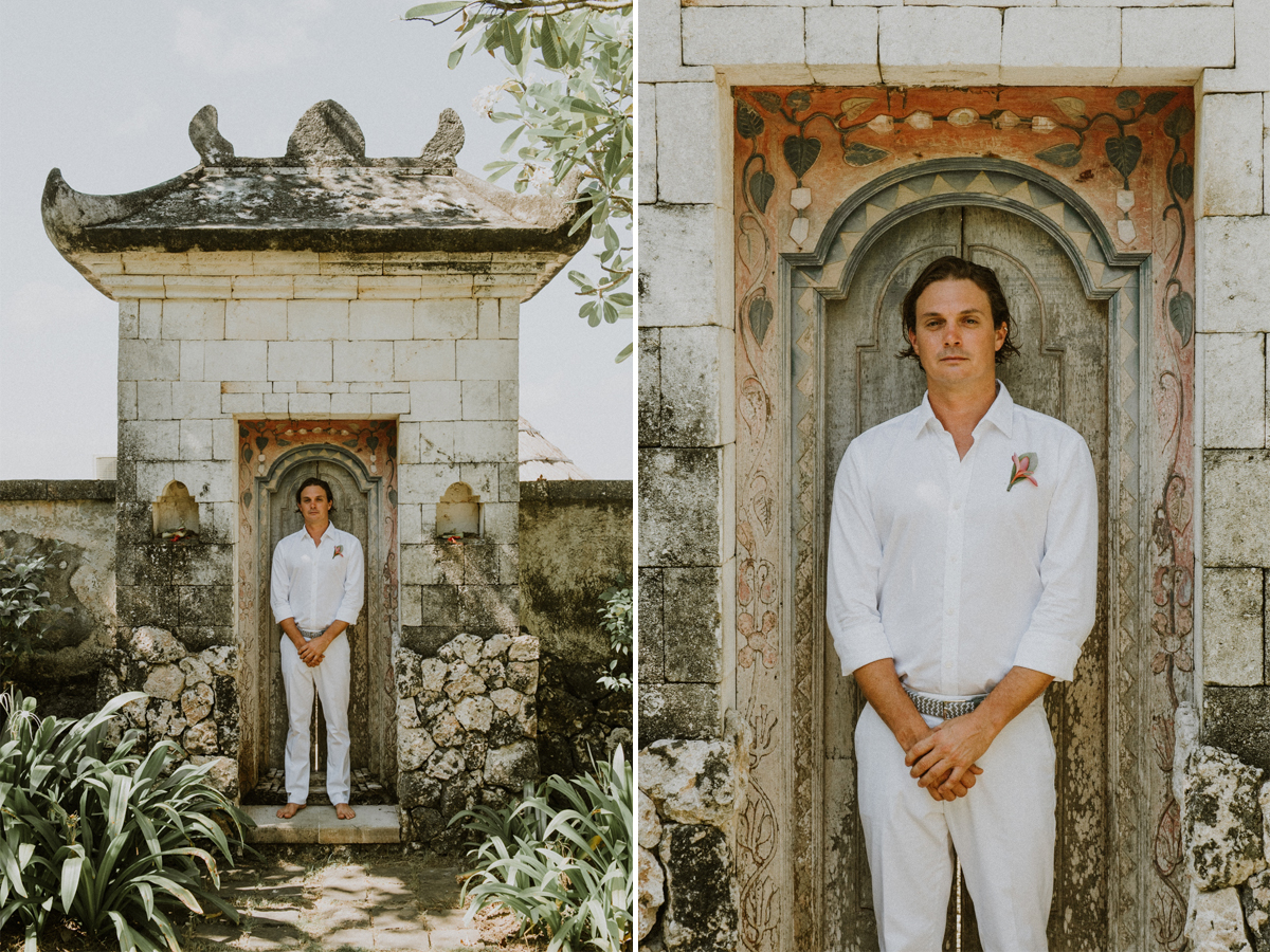 baliweddingdestination-weddinginbali-baliweddingphotographer-diktatphotography-bayuhsabbha-uluwatu-bali-23