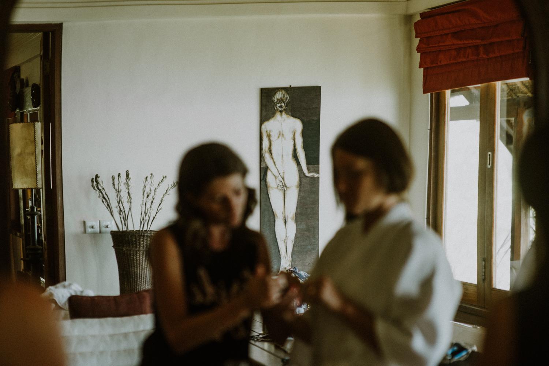 baliweddingdestination-weddinginbali-baliweddingphotographer-diktatphotography-bayuhsabbha-uluwatu-bali-27