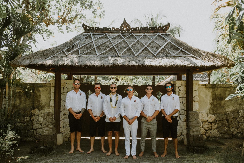 baliweddingdestination-weddinginbali-baliweddingphotographer-diktatphotography-bayuhsabbha-uluwatu-bali-30