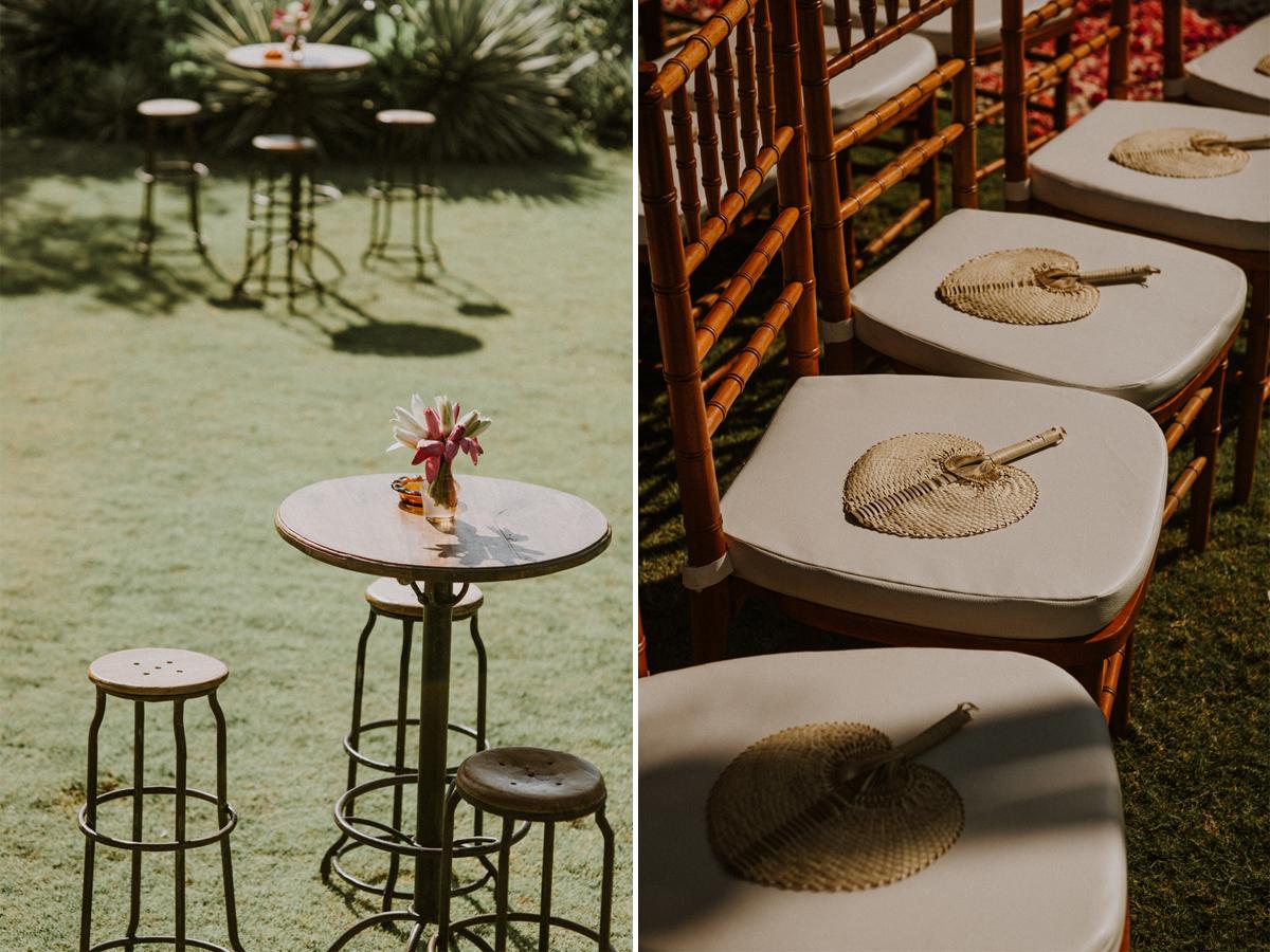 baliweddingdestination-weddinginbali-baliweddingphotographer-diktatphotography-bayuhsabbha-uluwatu-bali-33