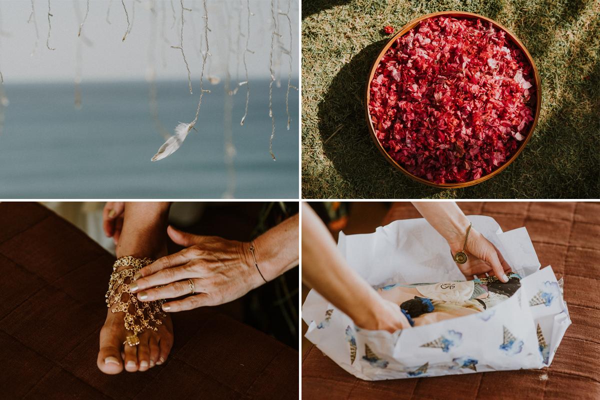 baliweddingdestination-weddinginbali-baliweddingphotographer-diktatphotography-bayuhsabbha-uluwatu-bali-35