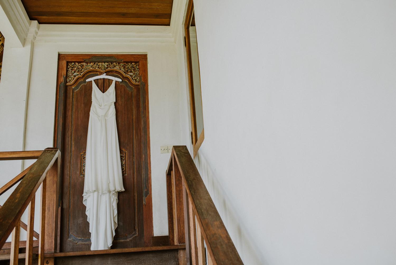 baliweddingdestination-weddinginbali-baliweddingphotographer-diktatphotography-bayuhsabbha-uluwatu-bali-4