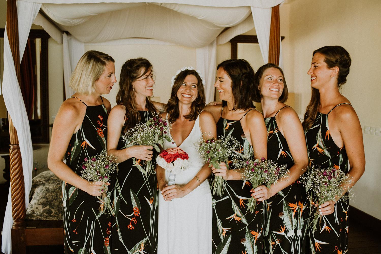 baliweddingdestination-weddinginbali-baliweddingphotographer-diktatphotography-bayuhsabbha-uluwatu-bali-42