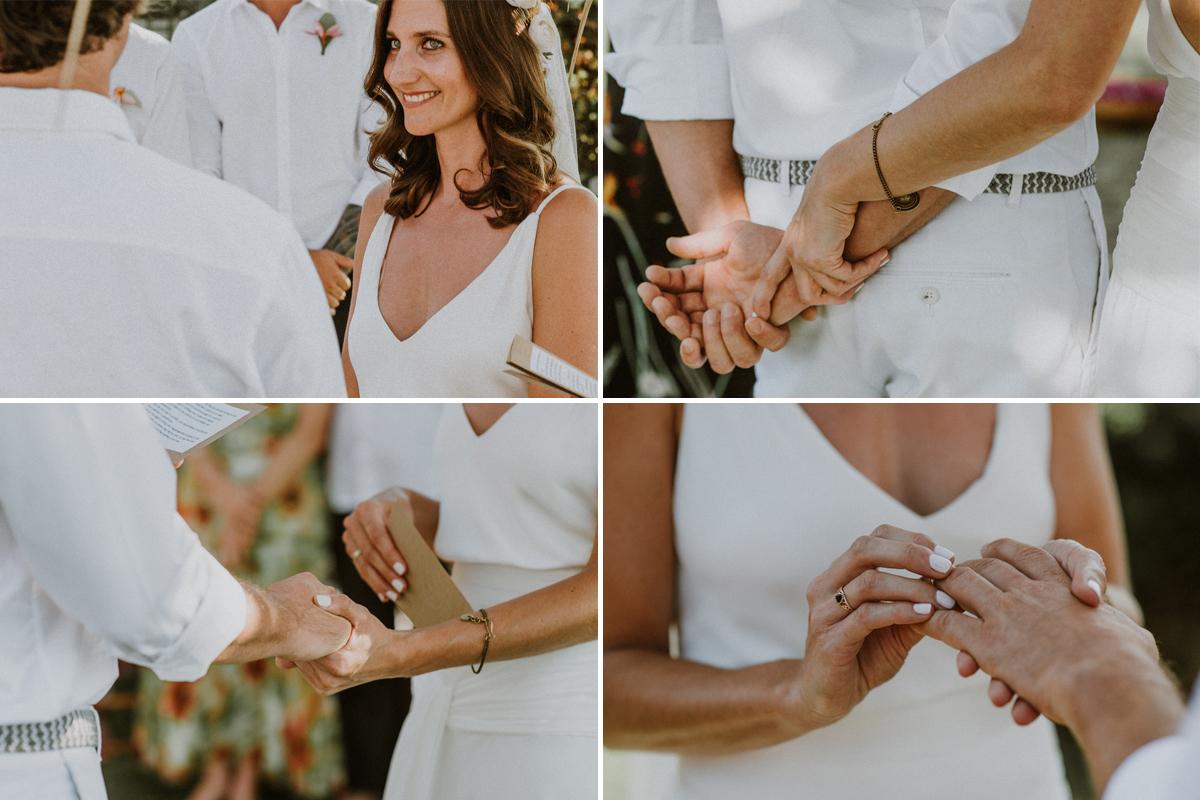 baliweddingdestination-weddinginbali-baliweddingphotographer-diktatphotography-bayuhsabbha-uluwatu-bali-46
