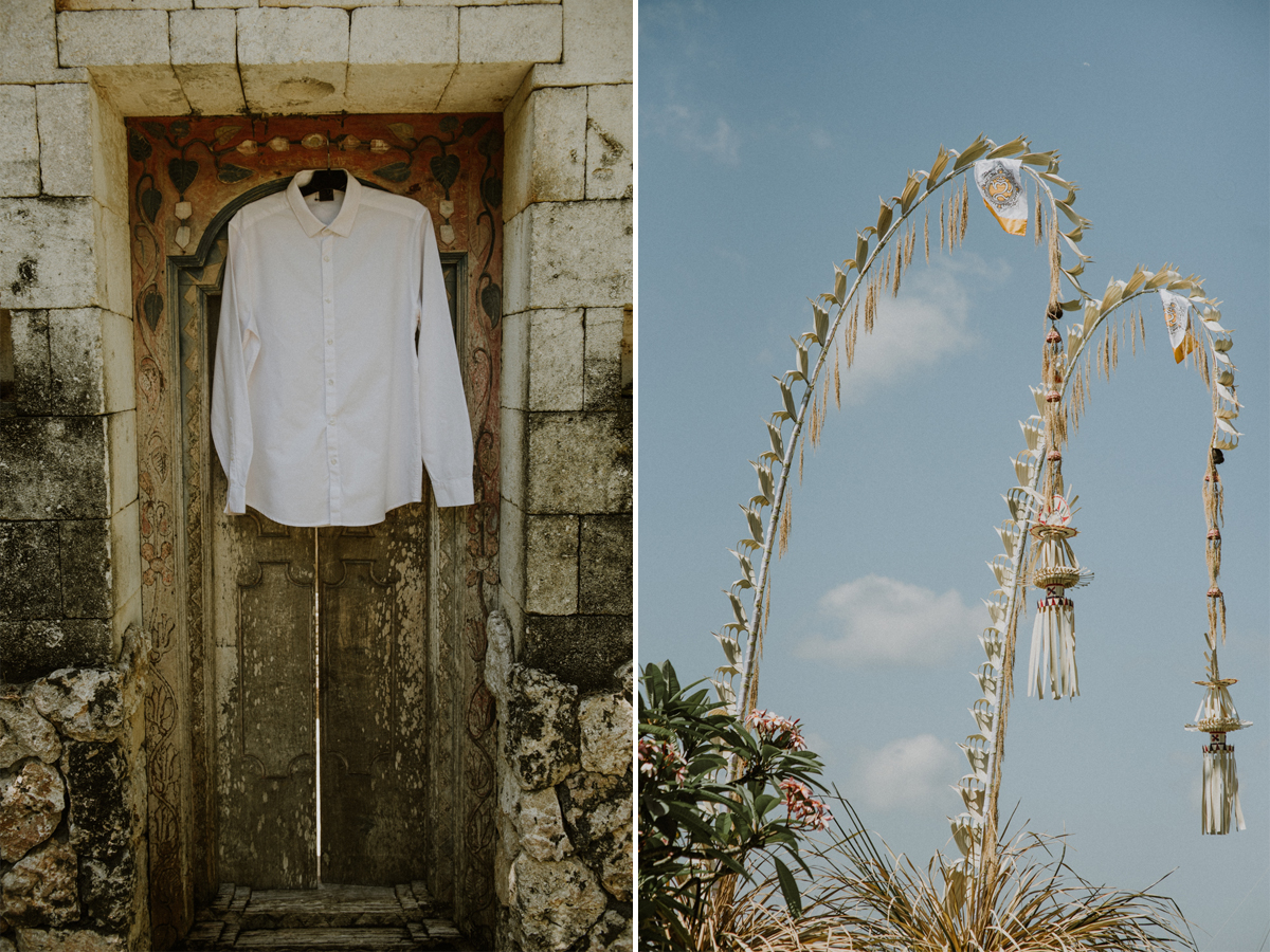 baliweddingdestination-weddinginbali-baliweddingphotographer-diktatphotography-bayuhsabbha-uluwatu-bali-5