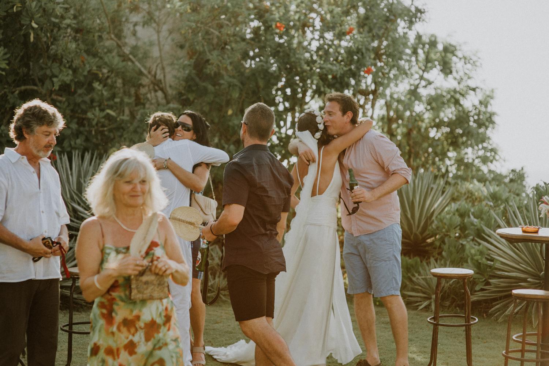 baliweddingdestination-weddinginbali-baliweddingphotographer-diktatphotography-bayuhsabbha-uluwatu-bali-52