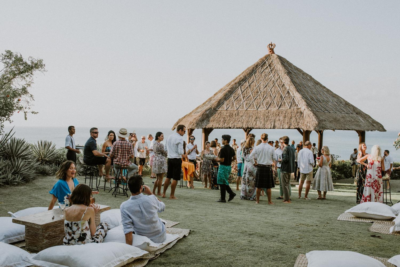 baliweddingdestination-weddinginbali-baliweddingphotographer-diktatphotography-bayuhsabbha-uluwatu-bali-54