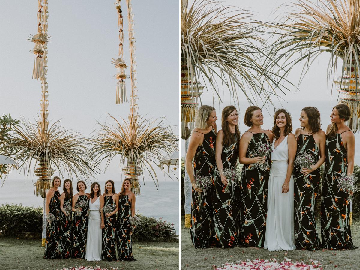 baliweddingdestination-weddinginbali-baliweddingphotographer-diktatphotography-bayuhsabbha-uluwatu-bali-57
