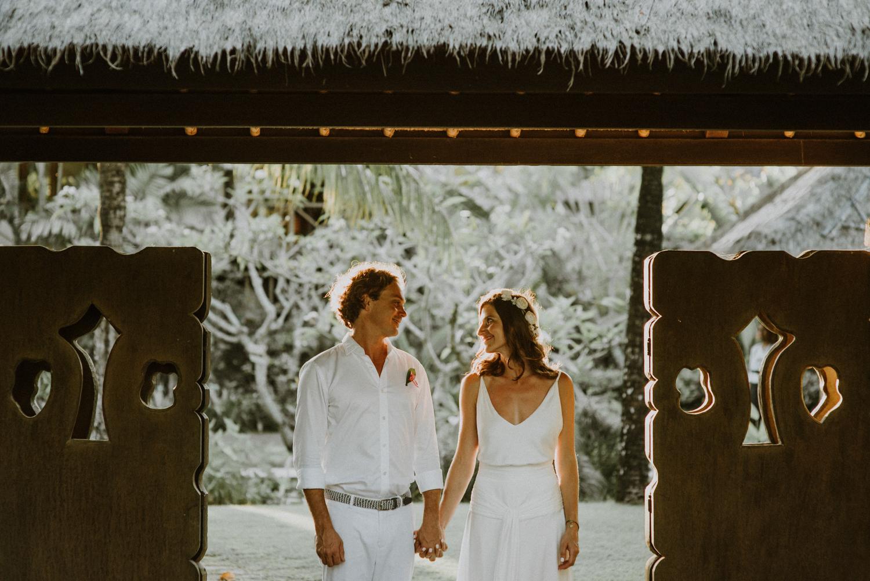 baliweddingdestination-weddinginbali-baliweddingphotographer-diktatphotography-bayuhsabbha-uluwatu-bali-59