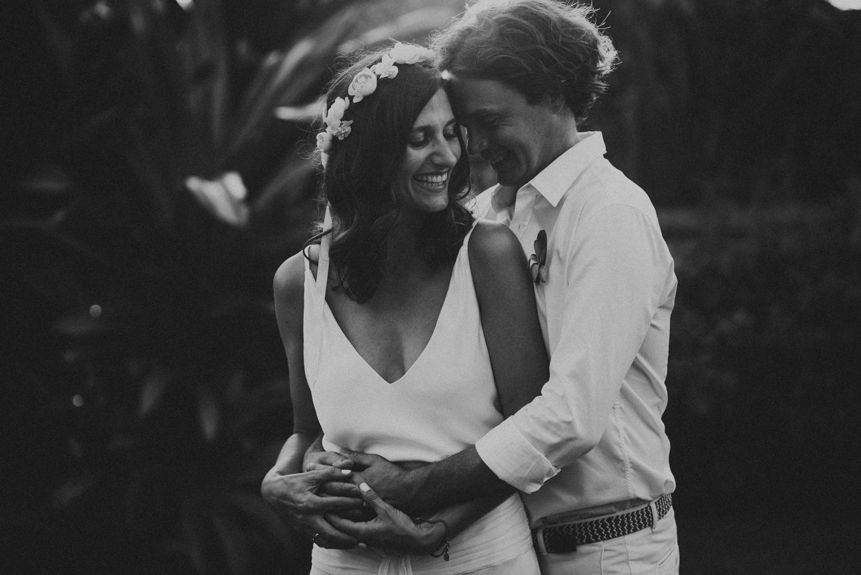 baliweddingdestination-weddinginbali-baliweddingphotographer-diktatphotography-bayuhsabbha-uluwatu-bali-62