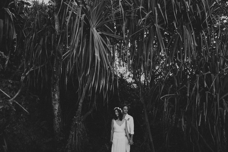 baliweddingdestination-weddinginbali-baliweddingphotographer-diktatphotography-bayuhsabbha-uluwatu-bali-64
