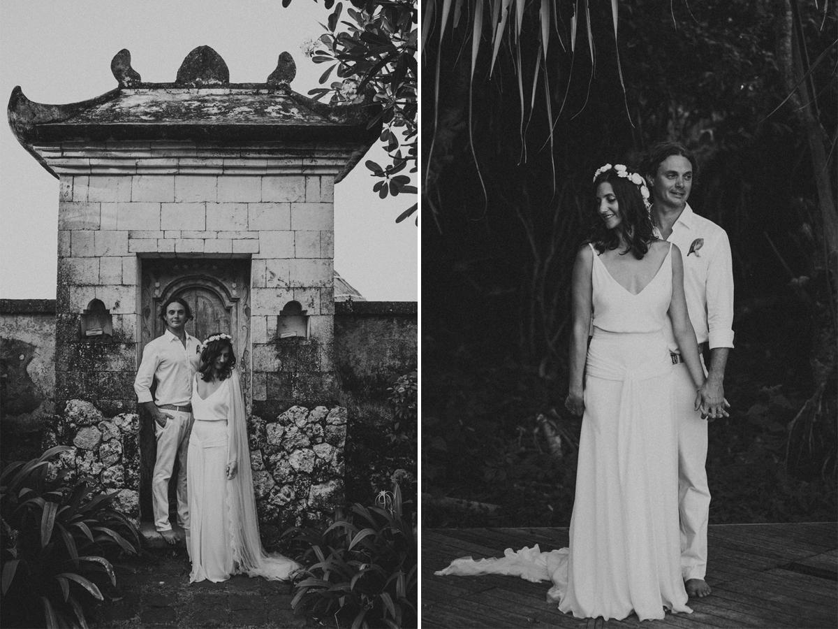 baliweddingdestination-weddinginbali-baliweddingphotographer-diktatphotography-bayuhsabbha-uluwatu-bali-65