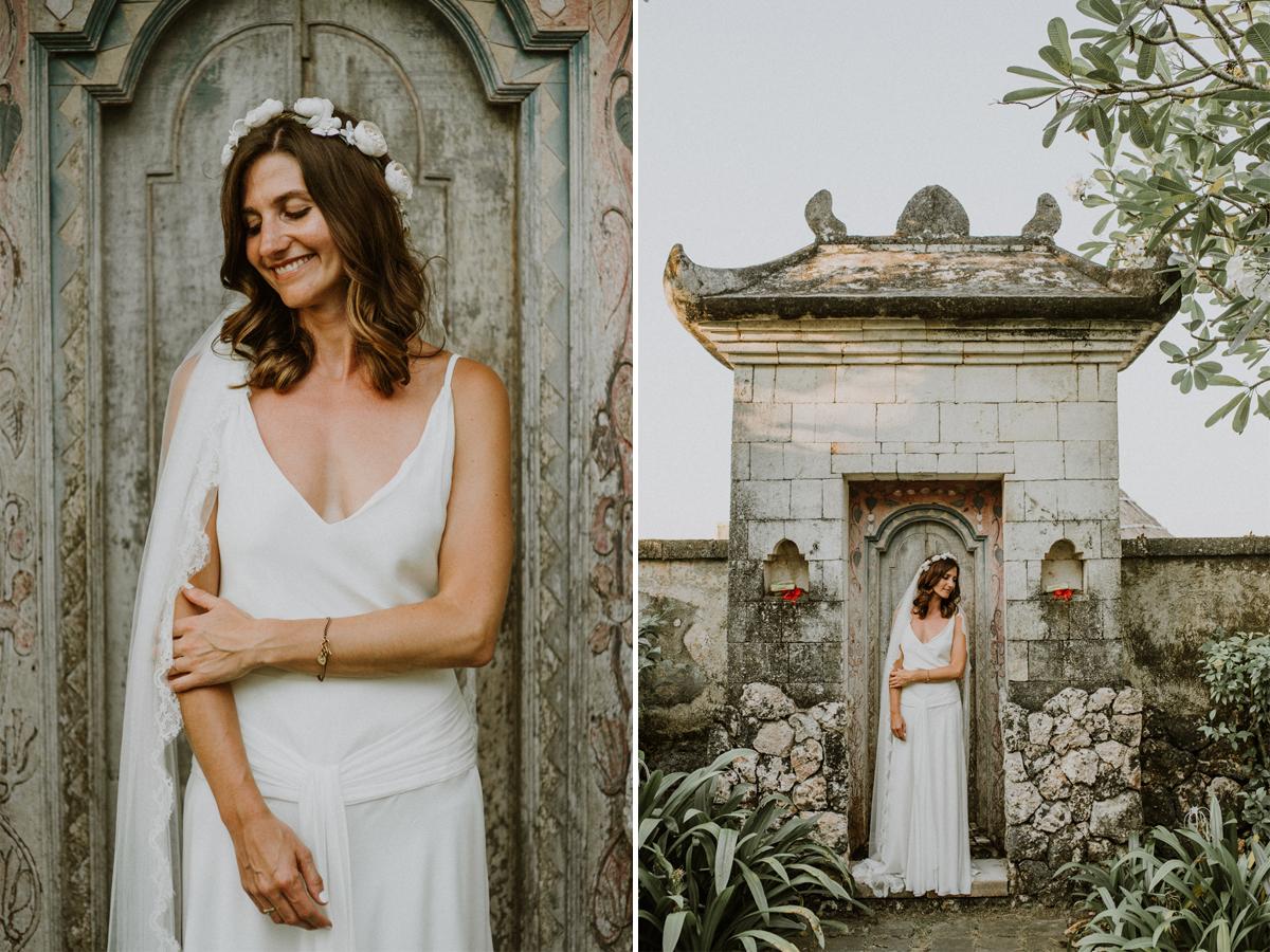 baliweddingdestination-weddinginbali-baliweddingphotographer-diktatphotography-bayuhsabbha-uluwatu-bali-67