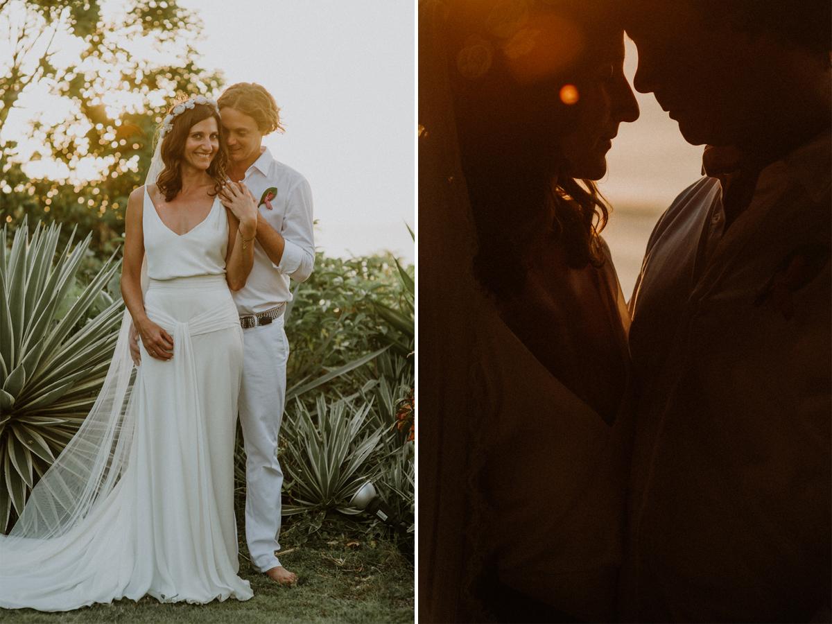 baliweddingdestination-weddinginbali-baliweddingphotographer-diktatphotography-bayuhsabbha-uluwatu-bali-70