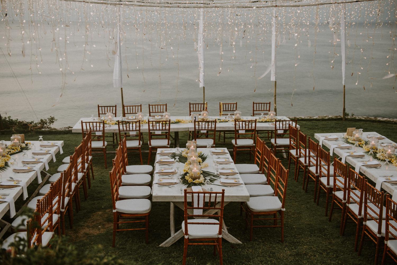 baliweddingdestination-weddinginbali-baliweddingphotographer-diktatphotography-bayuhsabbha-uluwatu-bali-73