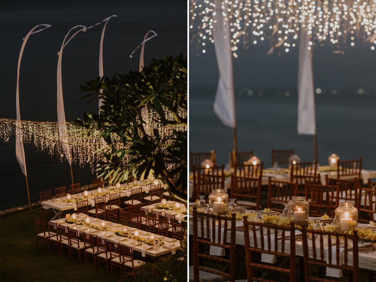 baliweddingdestination-weddinginbali-baliweddingphotographer-diktatphotography-bayuhsabbha-uluwatu-bali-75
