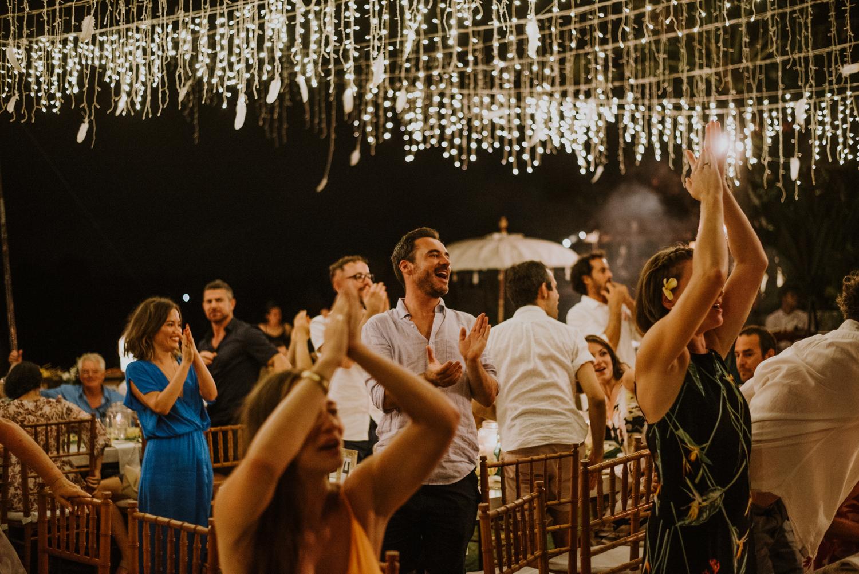 baliweddingdestination-weddinginbali-baliweddingphotographer-diktatphotography-bayuhsabbha-uluwatu-bali-78