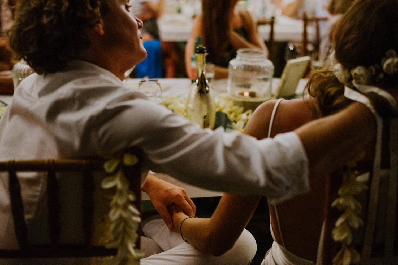 baliweddingdestination-weddinginbali-baliweddingphotographer-diktatphotography-bayuhsabbha-uluwatu-bali-81