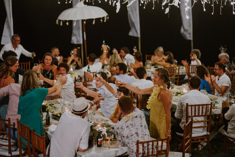 baliweddingdestination-weddinginbali-baliweddingphotographer-diktatphotography-bayuhsabbha-uluwatu-bali-82