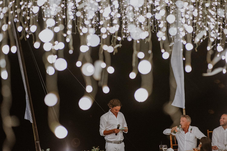 baliweddingdestination-weddinginbali-baliweddingphotographer-diktatphotography-bayuhsabbha-uluwatu-bali-83