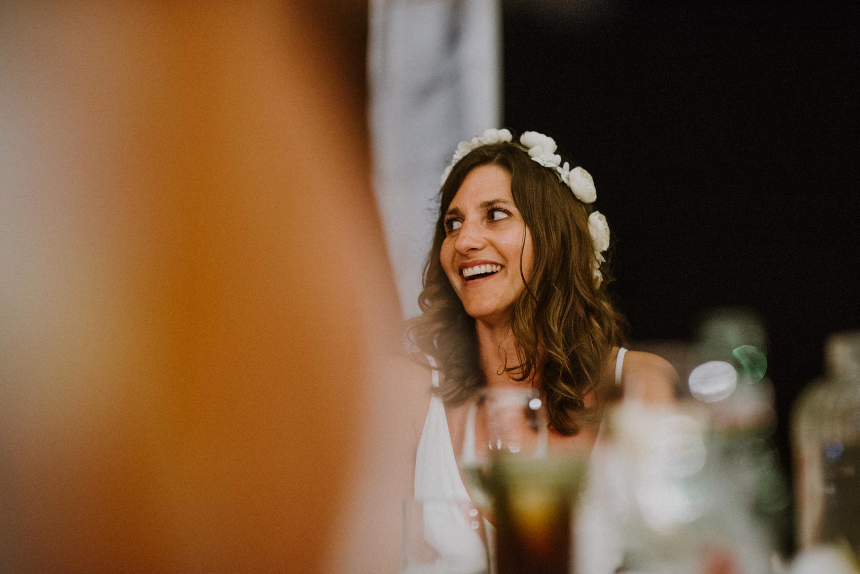 baliweddingdestination-weddinginbali-baliweddingphotographer-diktatphotography-bayuhsabbha-uluwatu-bali-84