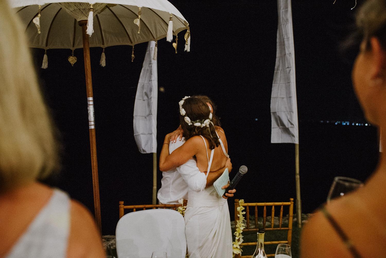 baliweddingdestination-weddinginbali-baliweddingphotographer-diktatphotography-bayuhsabbha-uluwatu-bali-86