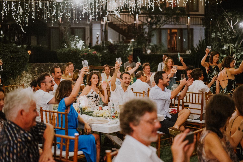 baliweddingdestination-weddinginbali-baliweddingphotographer-diktatphotography-bayuhsabbha-uluwatu-bali-87