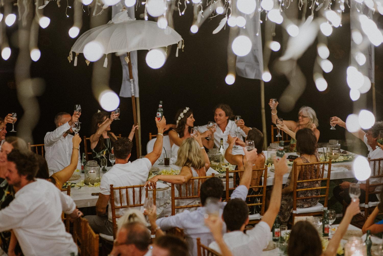 baliweddingdestination-weddinginbali-baliweddingphotographer-diktatphotography-bayuhsabbha-uluwatu-bali-88