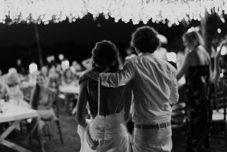 baliweddingdestination-weddinginbali-baliweddingphotographer-diktatphotography-bayuhsabbha-uluwatu-bali-89