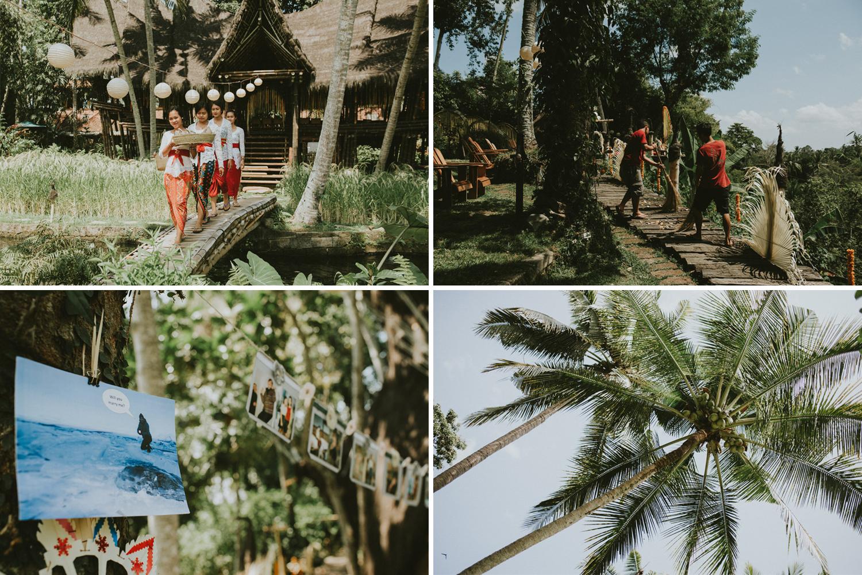 bali-wedding-ubud-wedding-wedding-destination-diktatphotography-kadek-artayasa-elaine-and-glenn-025