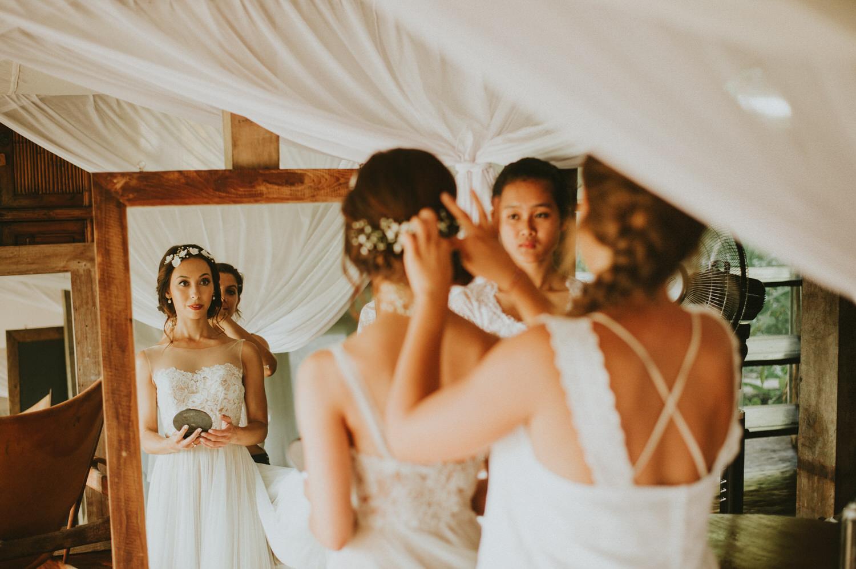 bali-wedding-ubud-wedding-wedding-destination-diktatphotography-kadek-artayasa-elaine-and-glenn-039