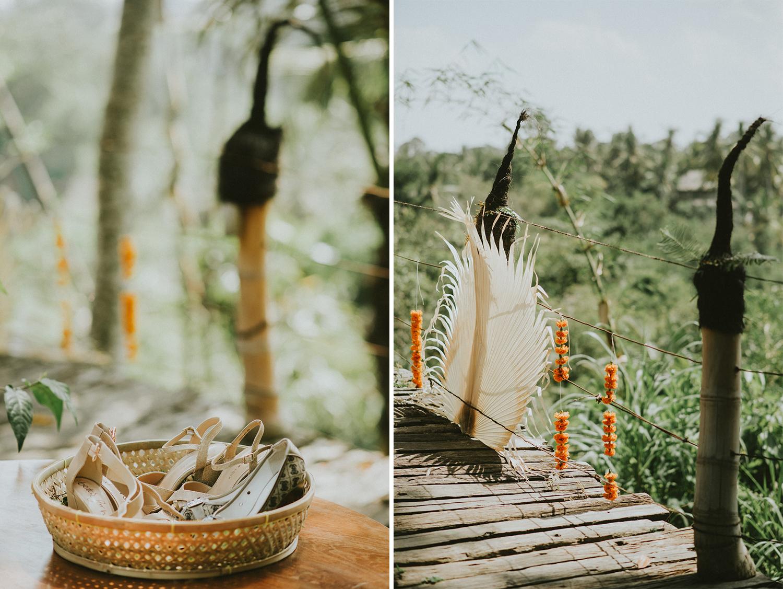 bali-wedding-ubud-wedding-wedding-destination-diktatphotography-kadek-artayasa-elaine-and-glenn-047