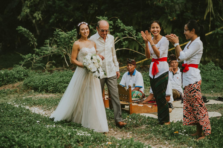 bali-wedding-ubud-wedding-wedding-destination-diktatphotography-kadek-artayasa-elaine-and-glenn-062