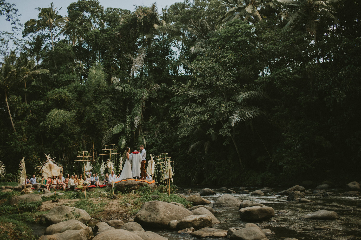 bali-wedding-ubud-wedding-wedding-destination-diktatphotography-kadek-artayasa-elaine-and-glenn-073
