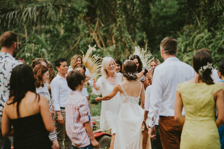 bali-wedding-ubud-wedding-wedding-destination-diktatphotography-kadek-artayasa-elaine-and-glenn-086