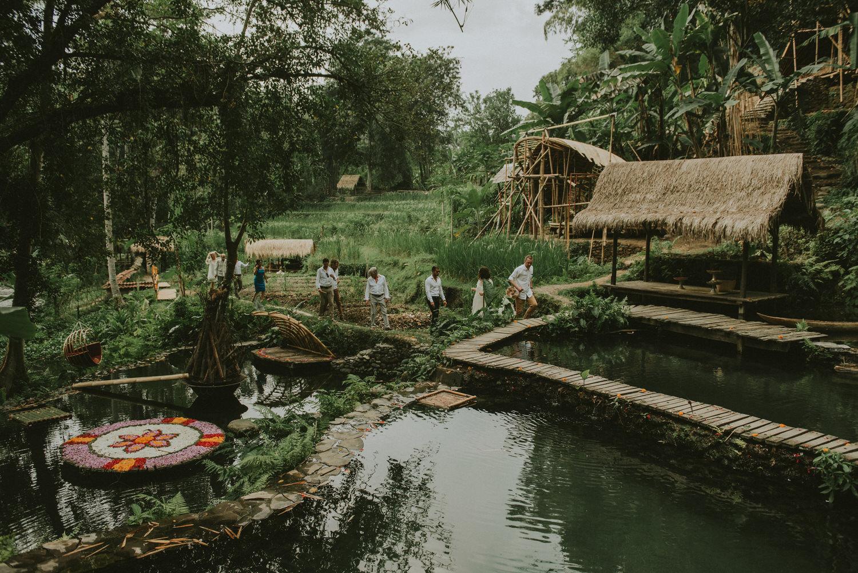 bali-wedding-ubud-wedding-wedding-destination-diktatphotography-kadek-artayasa-elaine-and-glenn-091